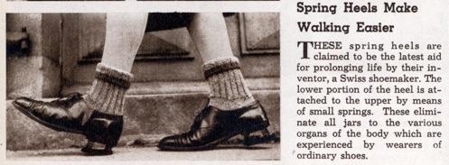 lrg_spring_heels.jpg